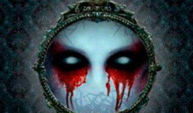 El mundo de los muertos es más atractivo que el de los vivos. Lo sobrenatural atrae más que lo natural. Lo natural es predecible, ya sabemos cómo termina, señaló en entrevista el autor