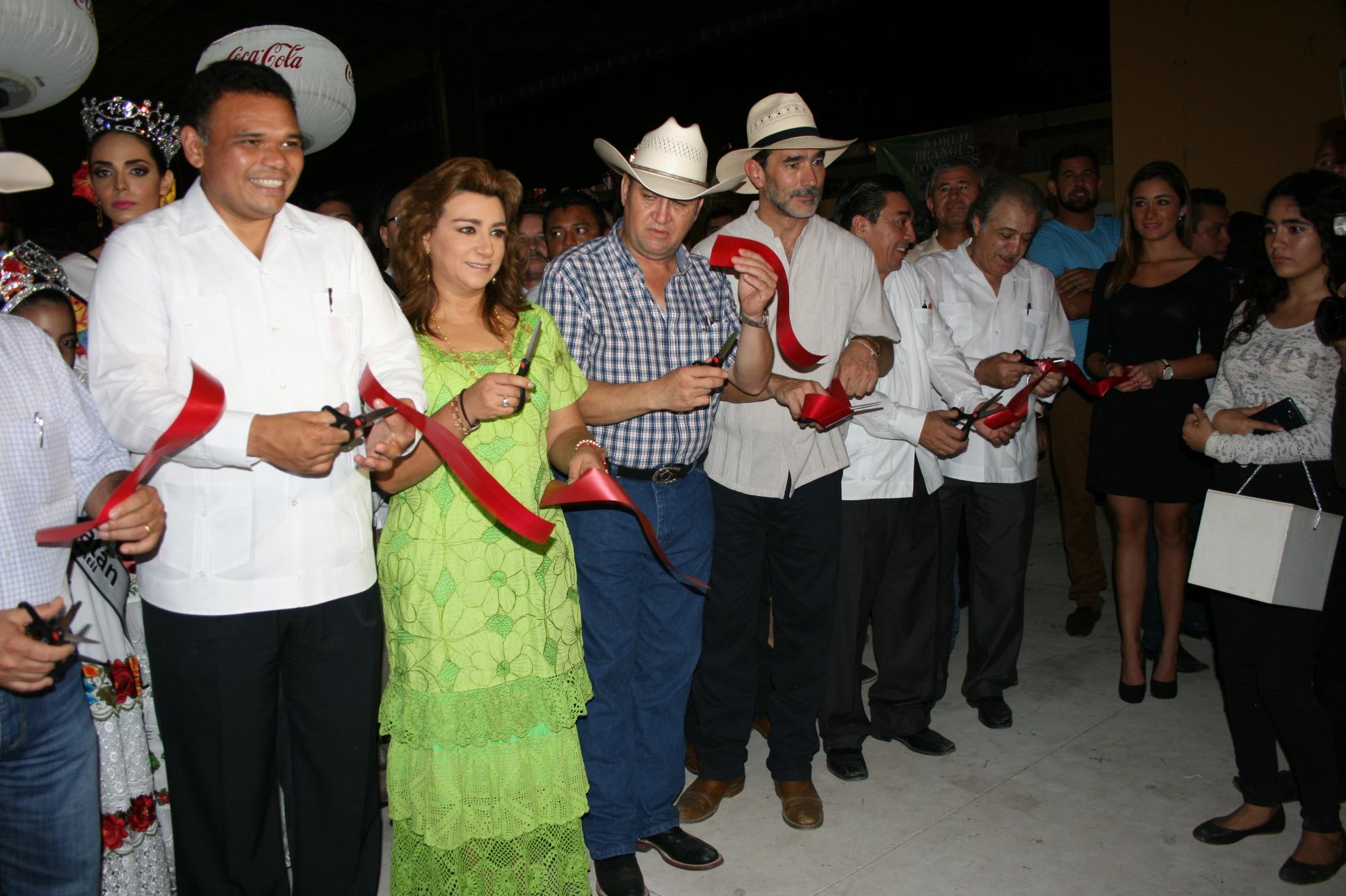 Amplía SAGARPA cobertura del PROGAN Productivo en Yucatán