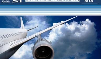 Gestión de la información aeronáutica