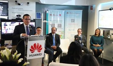 SCT anunció a los semifinalistas de ICT Skills Competition 2018-2019