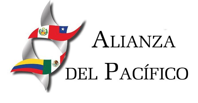 En Cartagena de Indias se realizó la III reunión de Ministros de la Alianza del Pacífico