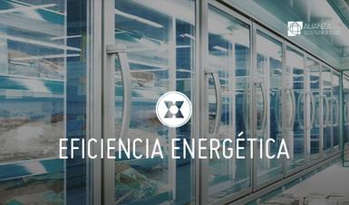 Adaptar tecnologías que contribuyan a una reducción en la emisión de gases de efecto invernadero