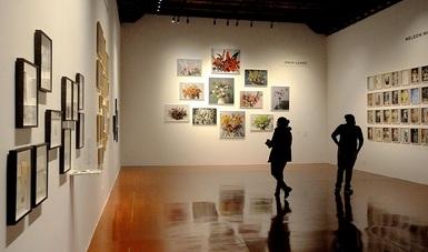 Proyecto pilar del Centro de la Imagen que busca dar a conocer el escenario actual de la fotografía en el país