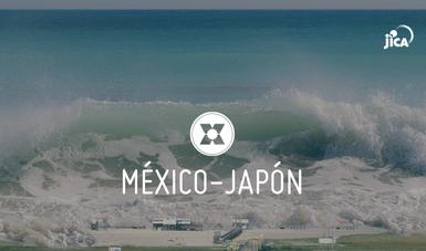 Este proyecto es considerado emblemático, por  la relevancia científica de las investigaciones que llevan a cabo el Instituto de Geofísica de la UNAM y la Universidad de Kioto