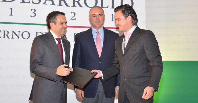 En Querétaro se realizó el segundo Foro Estatal para el Diseño del PND