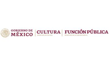 Posición conjunta de la Oficina de la Presidencia, Secretaría de Cultura y Secretaría de la Función Pública del Gobierno de México