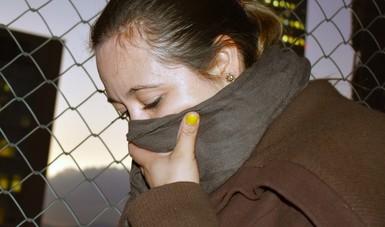 La población entre 45 a 64 años es la más afectada por el frío