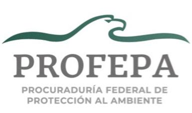 CONFIRMA SEGUNDO TRIBUNAL UNITARIO VINCULACIÓN A PROCESO DE IMPUTADO POR DELITOS CONTRA EL AMBIENTE, EN NAYARIT