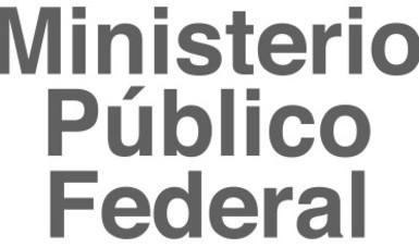 MPF obtiene orden de aprehensión contra una persona por delitos federales