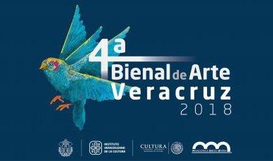 Será inaugurada el 18 de enero a las 10 horas y llegará a Puebla y Estado de México