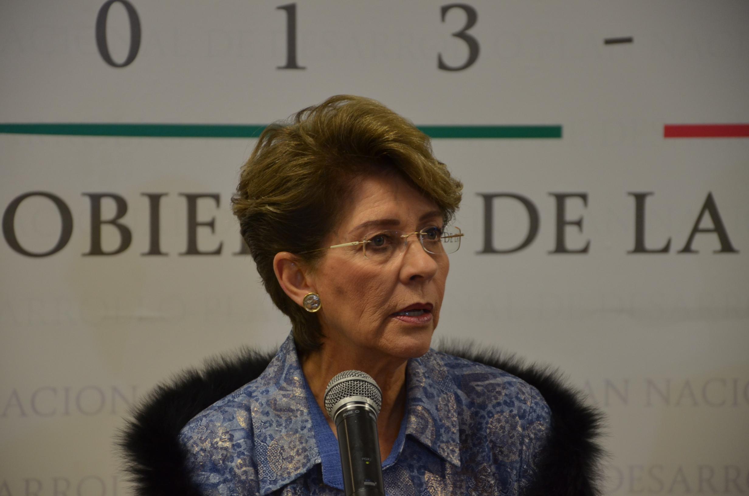 México participará en la 66ª asamblea mundial de la Salud, en Ginebra, Suiza