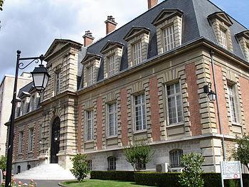 La Secretaria de Salud concluye gira de trabajo por Suiza y Francia