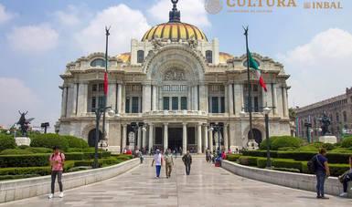 La Secretaría de Cultura da conocer nombramientos en compañías y museos del INBAL