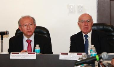 Tendrá Area Metropolitana Red Aeroportuaria Con Doble De Capacidad A Texcoco Y Menor Inversión