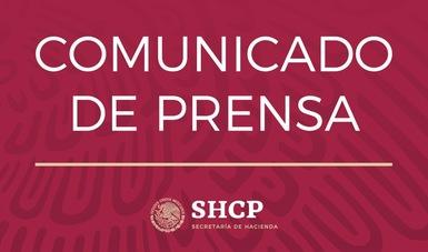 Función Pública, SENER y SHCP investigan presuntos actos de defraudación fiscal de integrante de la CRE