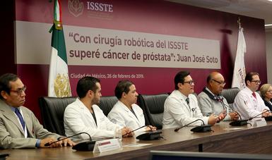 cáncer de próstata cómo curar 20