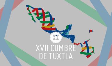 Jefes de Estado, Cancilleres y delegaciones de 10 países de Mesoamérica se reunirán en San Pedro Sula para analizar diversos temas regionales y del hemisferio.