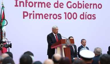 Tren Maya Tendrá Capacidad para Trasladar a Tres Millones de Visitantes al Año: AMLO