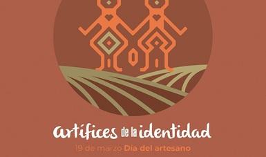 Fonart Celebra A Los Artesanos Con El Lema Artífices De La