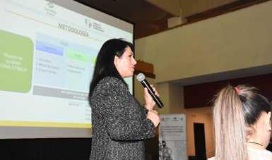 Modelo de Igualdad de Género del CONALEP Michoacán, ejemplo a nivel nacional