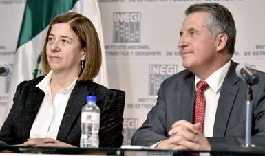 En México hay 74.3 millones de usuarios de internet y 18.3 millones de hogares con conexión a este servicio: ENDUTIH 2018