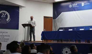 El foro buscó propiciar la reflexión y el diálogo en torno al Tren Maya entre representantes de la comunidad de Felipe Carrillo Puerto.