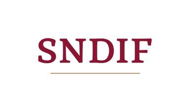 La titular del SNDIF, Rocío García Pérez, encabezó la Segunda Sesión Ordinaria de 2019, del Comité Técnico de Adopción.