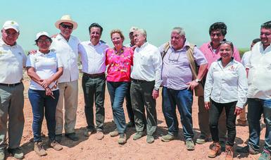 El tiradero a cielo abierto Las Matas, en Minatitlán, Veracruz, luce diferente luego de los trabajos de remediación mediante obras de contención y cobertura del suelo.