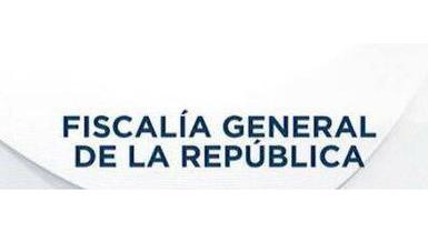 Obtiene FGR vinculación a proceso por alteración del Registro Federal de Electores
