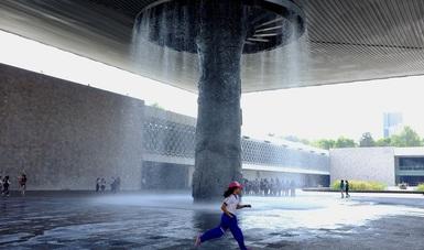 El trabajo de este arquitecto forma parte del paisaje icónico de la Ciudad de México.