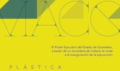 Exhiben el dinamismo del arte contemporáneo en Querétaro