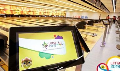 Juegos Panamericanos 2019 Calendario.Presenta Lima 2019 Calendario De Competencias De Juegos