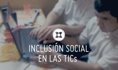El Taller Regional de TIC y Discapacidad compartirá las mejores prácticas de los países de Mesoamérica en materia de acceso y uso de las TIC.