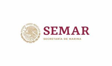 Agresión a Elementos de la Armada de México
