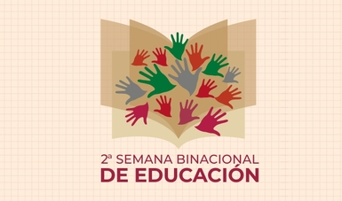 Resultados de la Segunda Edición de la Semana Binacional de Educación 2019