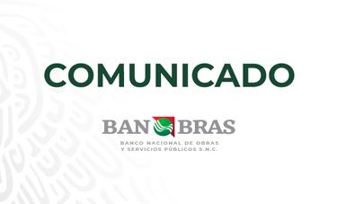 Banobras realizó este lunes una emisión de deuda en el mercado local, a través de la cual colocó un monto equivalente a diez mil millones de pesos.