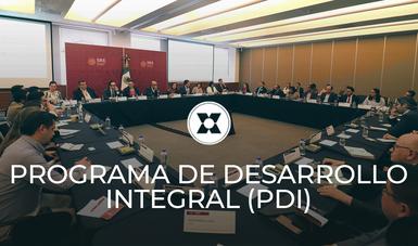 El diálogo con los representantes de las empresas invitadas se centró en las recomendaciones sobre facilitación del comercio entre países.