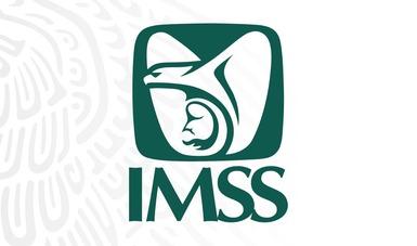 La Delegación del IMSS, asume las responsabilidades que le correspondan y mantiene cercanía con la familia.