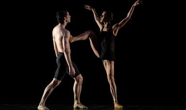 El encuentro encabezado por Elisa Carrillo arranca con una gala con 12 bailarines de las más prestigiadas compañías de ballet