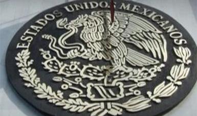 PFM cumplimenta dos órdenes de aprehensión y cinco de reaprehensión en Morelos