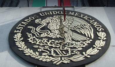 Comunicado FGR 313/19 Se crea por Acuerdo, Unidad Especial de Investigación y Litigación para el caso Ayotzinapa