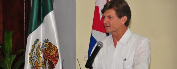 Sector Turístico en Cuba