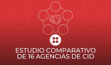 El informe fue concebido como una herramienta para ayudar a los funcionarios mexicanos a identificar oportunidades de mejora en los procesos de gestión de la AMEXCID.