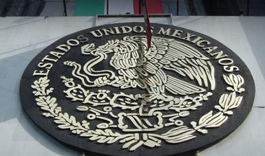 """Comunicado FGR 331/19 Cumplimenta FGR orden de aprehensión contra Juan """"C"""""""