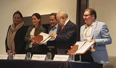 Tercer Encuentro Nacional sobre  Estrategias de Biodiversidad