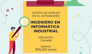 Busca Canadá trabajadores mexicanos, a través de la STPS