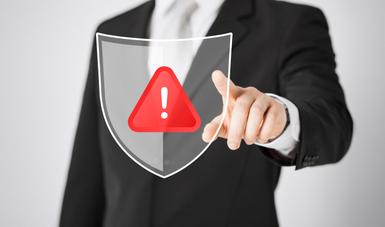 CONDUSEF alerta sobre empresas que hacen uso fraudulento y suplantación del nombre de 22 SOFOM, E.N.R.