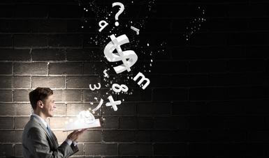 CONDUSEF lanza el Sistema de Educación Financiera en tu Institución (SEFI)