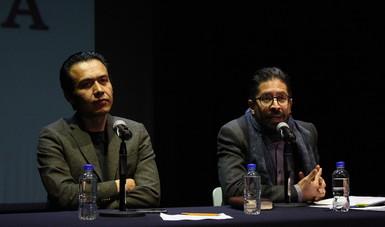 La Secretaría de Cultura, a través de la Dirección General de Bibliotecas (DGB), informó que las bibliotecas de México y José Vasconcelos se unificarán para coordinar a las bibliotecas estatales, municipales y comunitarias como una sola