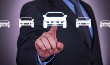 Antes de contratar un seguro de auto, compara diferentes opciones